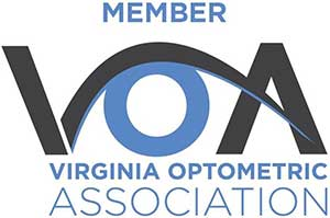 Virginia Optometric Association