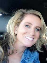 Shannon J.